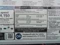 2013 Deep Ruby Metallic Chevrolet Silverado 1500 LT Regular Cab 4x4  photo #42