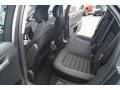 SE Appearance Package Charcoal Black/Red Stitching Rear Seat Photo for 2013 Ford Fusion #74583166