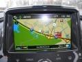 Jet Black/Dark Accents Navigation Photo for 2013 Chevrolet Volt #74584157