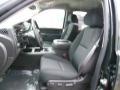 2013 Fairway Metallic Chevrolet Silverado 1500 LT Crew Cab 4x4  photo #10