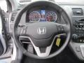 2010 Alabaster Silver Metallic Honda CR-V EX-L AWD  photo #11
