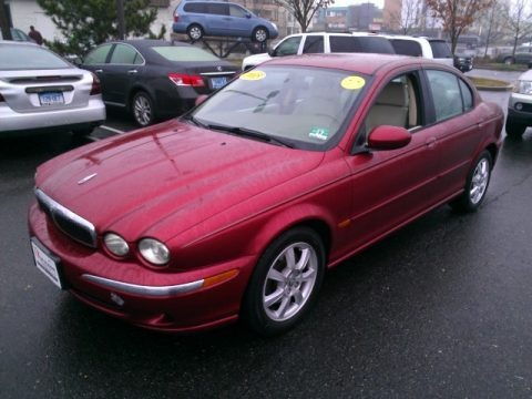 2005 jaguar x type 2 5 data info and specs. Black Bedroom Furniture Sets. Home Design Ideas