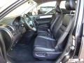 2010 Polished Metal Metallic Honda CR-V EX-L  photo #5