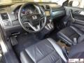 2010 Polished Metal Metallic Honda CR-V EX-L  photo #6