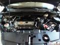 2010 Polished Metal Metallic Honda CR-V EX-L  photo #15