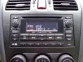 Ivory Audio System Photo for 2013 Subaru Impreza #74631485
