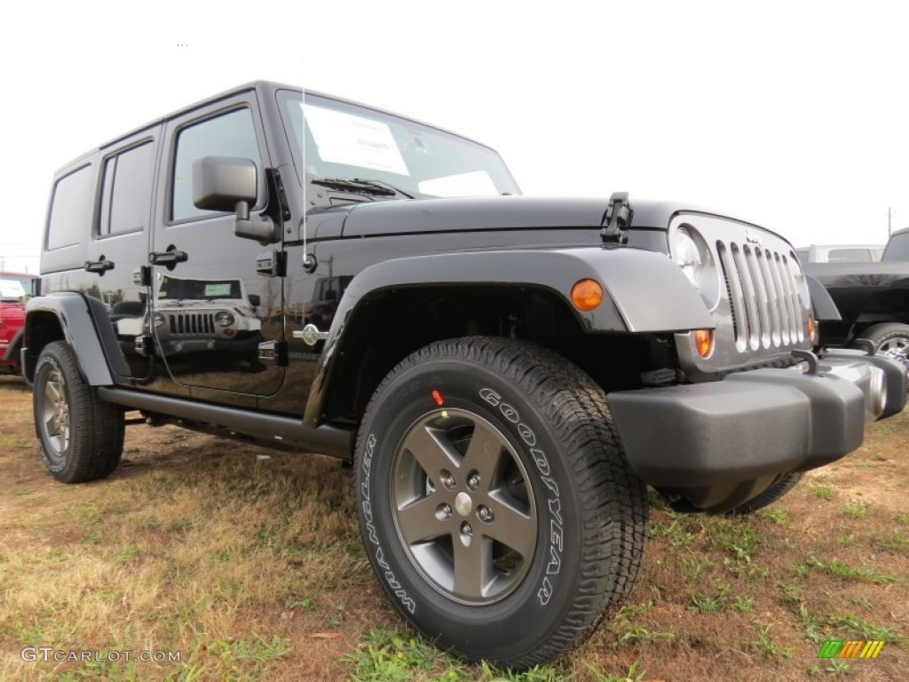 Jeep Wrangler Freedom Edition Tire Cover 2017 2018