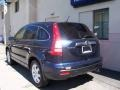 2008 Royal Blue Pearl Honda CR-V EX 4WD  photo #4