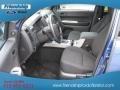 2009 Sport Blue Metallic Ford Escape XLT  photo #12