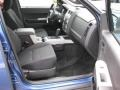 2009 Sport Blue Metallic Ford Escape XLT  photo #20