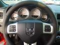 2013 Redline 3-Coat Pearl Dodge Challenger SXT  photo #18