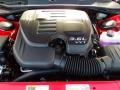 2013 Redline 3-Coat Pearl Dodge Challenger SXT  photo #26