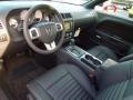 2013 Redline 3-Coat Pearl Dodge Challenger SXT  photo #27
