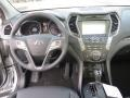 Black Dashboard Photo for 2013 Hyundai Santa Fe #74665715