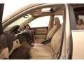 2009 Gold Mist Metallic Buick Enclave CXL AWD  photo #6