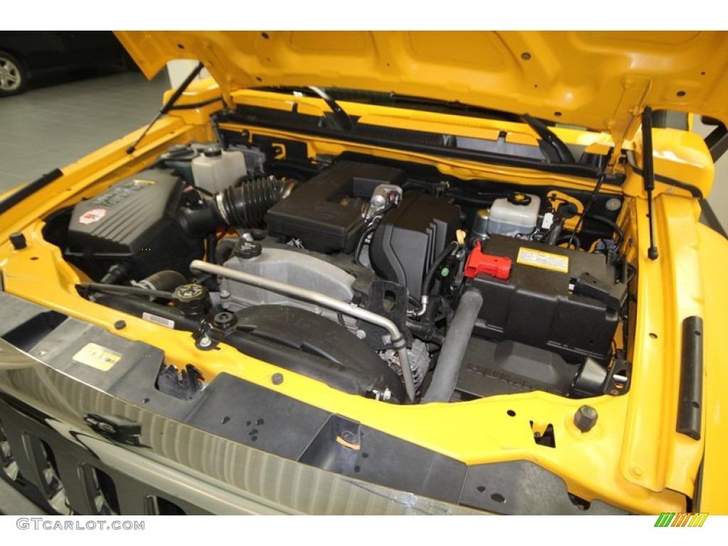 hummer h3 transmission specs hummer free engine image for user manual download. Black Bedroom Furniture Sets. Home Design Ideas