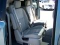 2009 Clearwater Blue Pearl Chrysler Town & Country Limited  photo #17