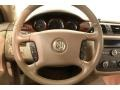 Cashmere Steering Wheel Photo for 2006 Buick Lucerne #74713836