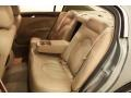 Cashmere Rear Seat Photo for 2006 Buick Lucerne #74714014