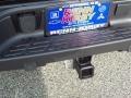 2013 Black Chevrolet Silverado 1500 LTZ Extended Cab 4x4  photo #35