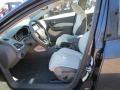 Diesel Gray/Ceramic White Interior Photo for 2013 Dodge Dart #74771455