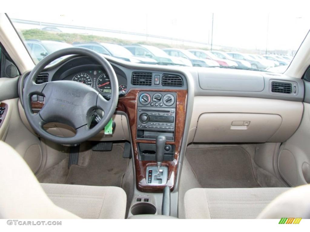 2003 Subaru Outback Wagon Dashboard Photos Gtcarlot Com