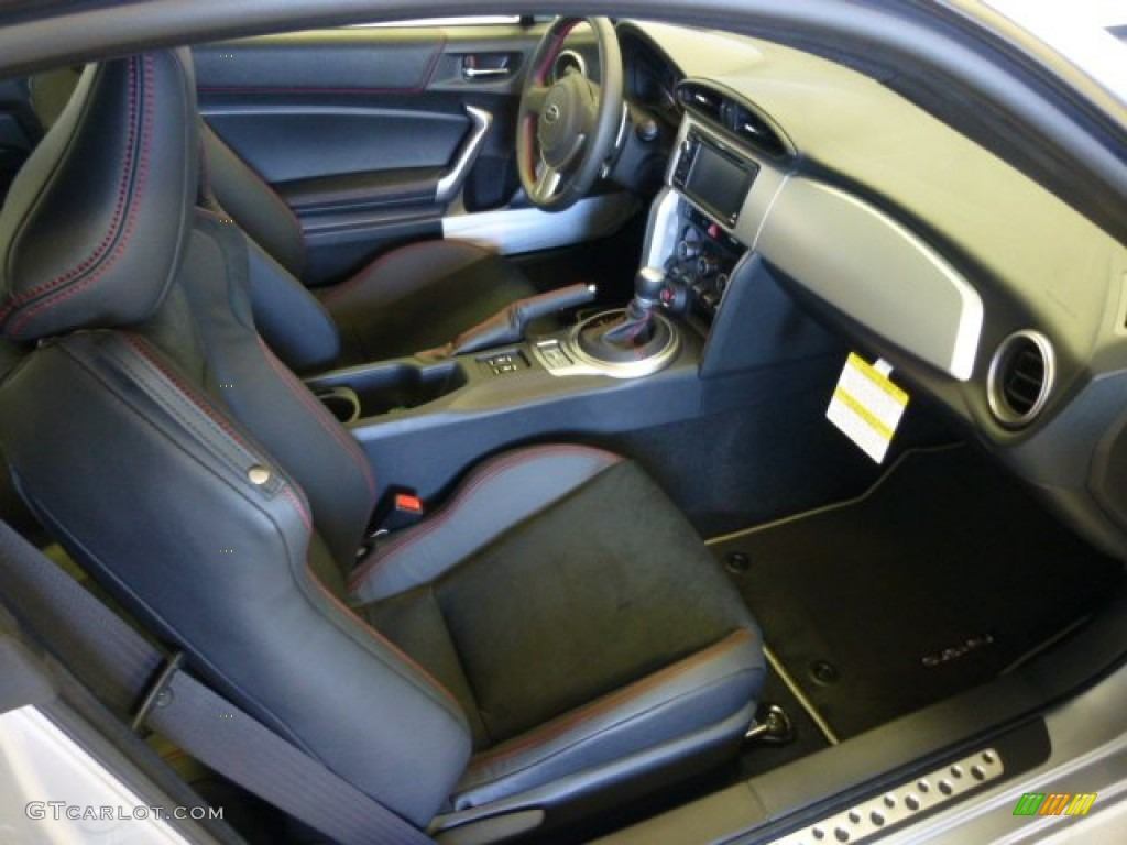 2013 subaru brz limited interior photo 74812609 gtcarlot 2013 subaru brz limited interior photo 74812609 vanachro Images