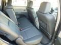 Slate Gray Rear Seat Photo for 2013 Subaru Tribeca #74812982