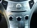 Slate Gray Controls Photo for 2013 Subaru Tribeca #74813120