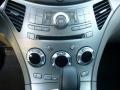 Slate Gray Controls Photo for 2013 Subaru Tribeca #74813120