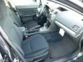 Black Interior Photo for 2013 Subaru Impreza #74814635