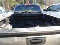 2012 Graystone Metallic Chevrolet Silverado 1500 LT Extended Cab  photo #15