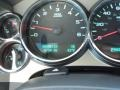 2012 Graystone Metallic Chevrolet Silverado 1500 LT Extended Cab  photo #23