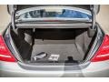 Black Trunk Photo for 2013 Mercedes-Benz S #74828798