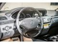 Black Dashboard Photo for 2013 Mercedes-Benz S #74828829