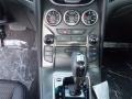 2013 Black Noir Pearl Hyundai Genesis Coupe 2.0T  photo #15