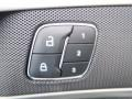 Charcoal Black Controls Photo for 2013 Ford Fusion #74838967