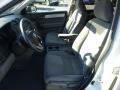 2010 Taffeta White Honda CR-V EX AWD  photo #11