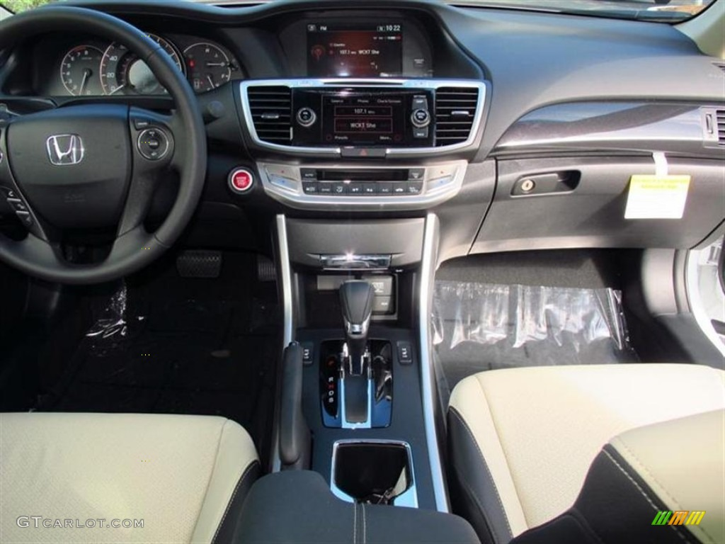 2013 white orchid pearl honda accord ex l v6 coupe. Black Bedroom Furniture Sets. Home Design Ideas