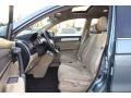 Ivory Door Panel Photo for 2011 Honda CR-V #74864982