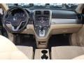 Ivory Dashboard Photo for 2011 Honda CR-V #74864994