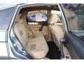 Ivory Rear Seat Photo for 2011 Honda CR-V #74865074