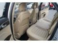 Dune Rear Seat Photo for 2013 Ford Fusion #74882114