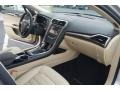Dune Dashboard Photo for 2013 Ford Fusion #74882184