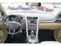Dune Dashboard Photo for 2013 Ford Fusion #74882297