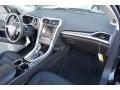 2013 Tuxedo Black Metallic Ford Fusion SE 1.6 EcoBoost  photo #16