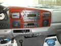 Medium Flint Controls Photo for 2005 Ford F350 Super Duty #74898006