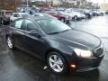 Black Granite Metallic 2013 Chevrolet Cruze Gallery