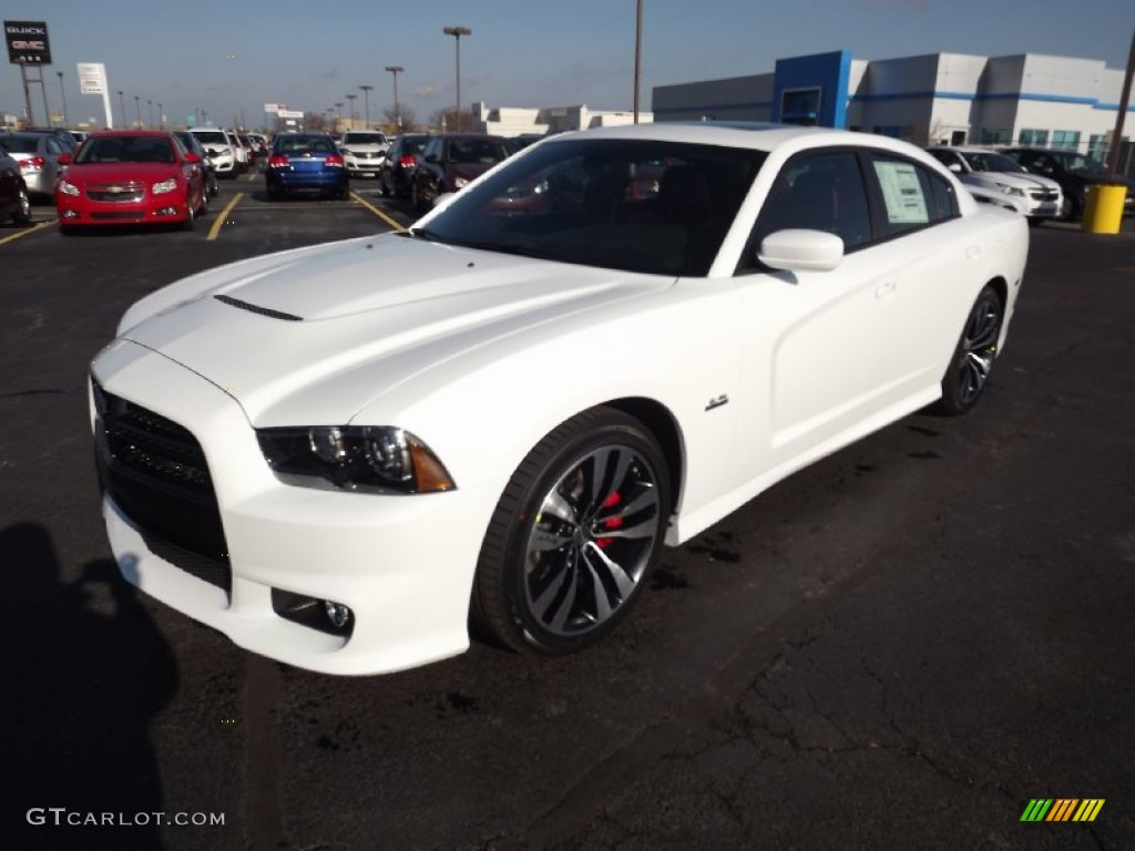 bright white 2013 dodge charger srt8 exterior photo 74902714. Cars Review. Best American Auto & Cars Review