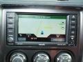 Radar Red/Dark Slate Gray Navigation Photo for 2013 Dodge Challenger #74915712